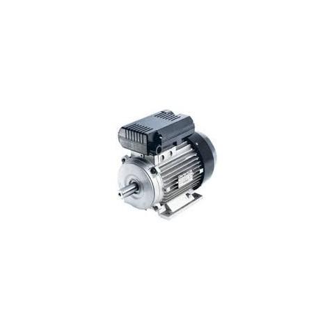 MOTOR 3HP III MEC80 V220/380