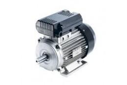 MOTOR 3 HP III V230/400 MEC 80