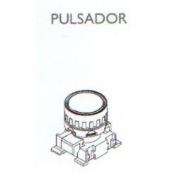 PULSADOR