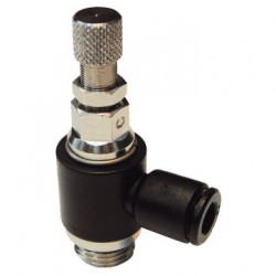 REG. RAP P MANUAL 4MM-M5