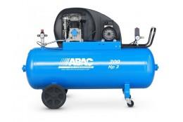 COMPRESOR ABAC A29B-200 CM3