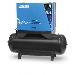 COMPRESOR ABAC B4900-270 LN T4