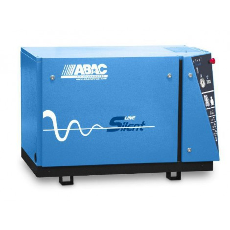 COMPRESOR ABAC B5900B LN T5,5