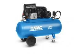 COMPRESOR ABAC PRO B5900B-270 CT 5,5