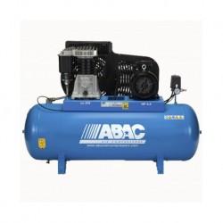 COMPRESOR ABAC PRO B5900B-270 FT 5,5