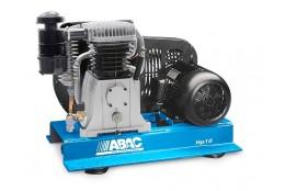 COMPRESOR ABAC PRO B7000 BF T10