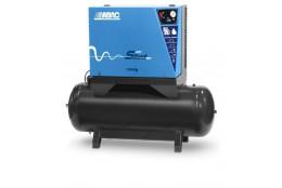 COMPRESOR ABAC LN2 B6000 500 T7,5