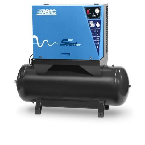 COMPRESOR ABAC B4900-270 LN T5,5