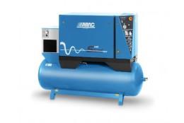 COMPRESOR ABAC LN2 B5900 500 T5,5 DRY