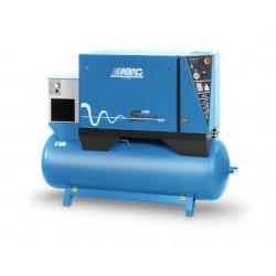 COMPRESOR ABAC B7000-500 LN T10 DRY (S/T)*