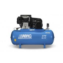 COMPRESOR ABAC PRO B6000-270 CT 7,5
