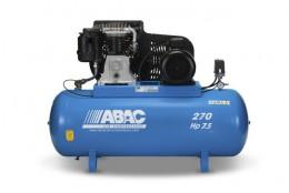 COMPRESOR ABAC PRO B6000-270 FT 7,5