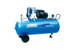 COMPRESOR ABAC PRO B6000-500 FT 7,5 (S/T)* 15BAR