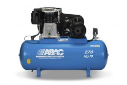 COMPRESOR ABAC PRO B7000-270 FT10