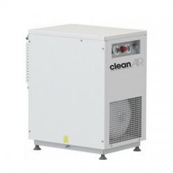 COMPRESOR ABAC CLR 15-30 Silent Dry