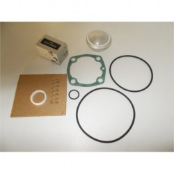 KIT REP MANDO ASP. SMART 5,5-15 HP RH25A COMPLETO