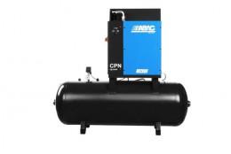 COMPRESOR ABAC MICRON 1108-270 ST