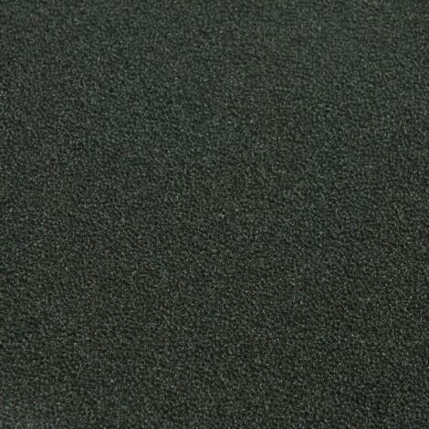 PREFILTRO FOR/GEN E. 5,5-30 C55-C77 2010