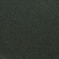 PREFILTRO GRANDE FORMULA/GENESIS E 5.5-15 C55/C77