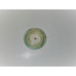 NIVEL-MIRILLA ACEITE B-5900-6000-7000