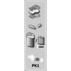 KIT MANTENIMIENTO COMPLETO B5900B