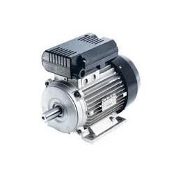 MOTOR 3HP V230/50 MEC80 E.19