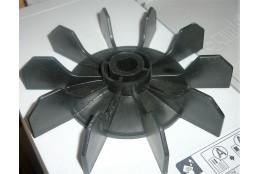 VENTILADOR COMPRESOR FC-2
