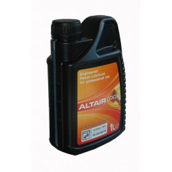 ACEITE COMPRESOR 1L. ACEITE ALTAIR PRO