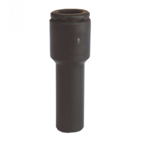 RACOR RAP REDUCCION P TUBO 12-6MM
