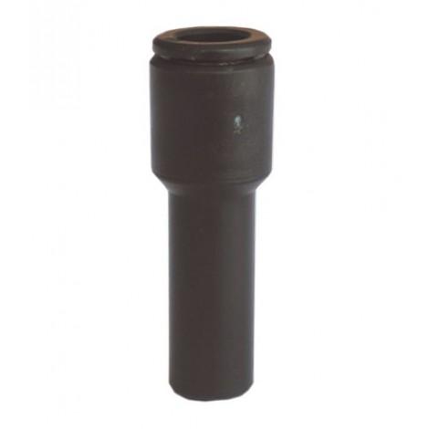 RACOR RAP REDUCCION P TUBO 8-6MM