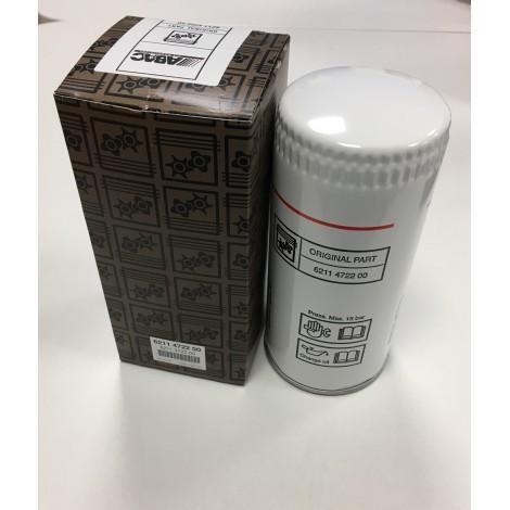 F ACEITE FORMULA 30 (C77)-37-45-55-75 S111 TRD/CNZ