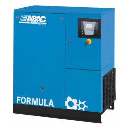 COMPRESOR ABAC FORMULA 7,510 10HP 2019