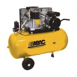 COMPRESOR ABAC B26-50 CM2
