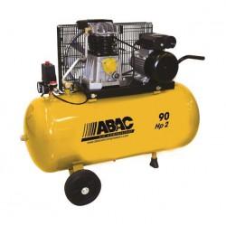 COMPRESOR ABAC B26-90 CM2