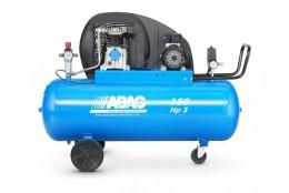 COMPRESOR ABAC A29B-150 CM3