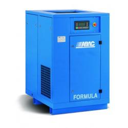 COMPRESOR ABAC FORMULA.I 3013 40HP 2019