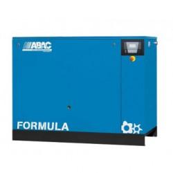COMPRESOR ABAC FORMULA.IE 3013 40HP 2019