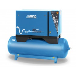 COMPRESOR ABAC B5900B-500 LN T5,5