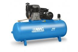 COMPRESOR ABAC PRO B6000-500 FT 7,5