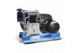 COMPRESOR ABAC PRO B7900 BF T10 (S/T)* BR