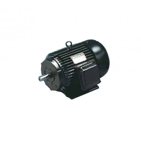 MOTOR 5,5 HP III MEC112 E.28 V230/400