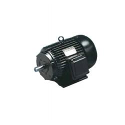 MOTOR 7,5 HP III MEC132 V400/700