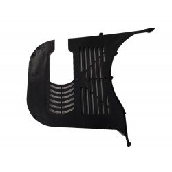 PROTECCION CORREAS CARCASA INTERIOR B5-6-7000