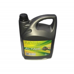 ACEITE COMPRESOR 5L. ACEITE ALTAIR NEW