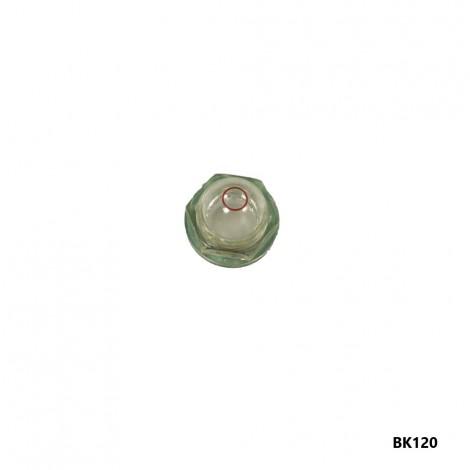 MIRILLA INDICADOR ACEITE BK119-BK120-K50