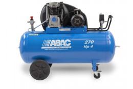 COMPRESOR ABAC PRO A49B-270 CT4