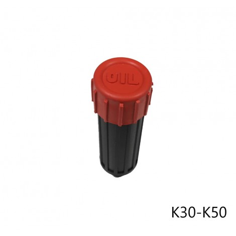 TAPON ACEITE K30-K50