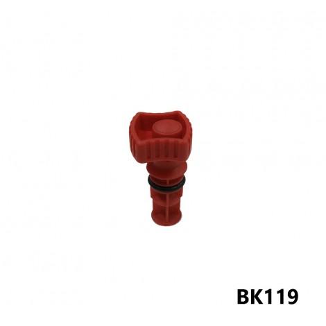 TAPON ACEITE BK119