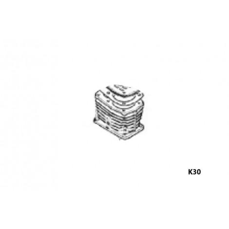 CILINDRO K30