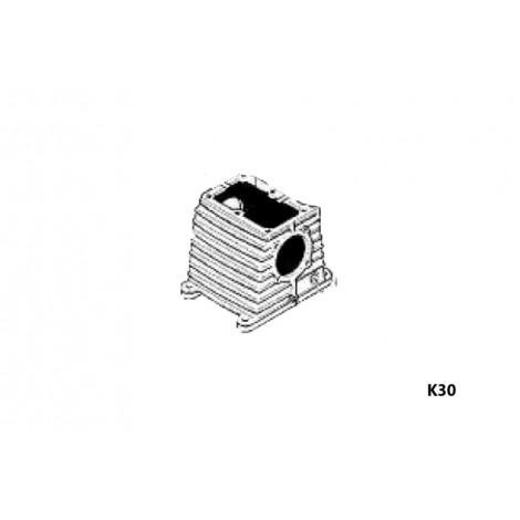 CARTER K30